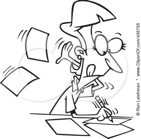 Write an essay fast