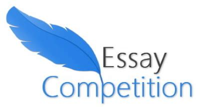 How to Write an Essay Fast - Customwritingserviceorg