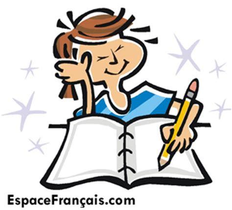 Fast Essay Writing Service - EssayUSAcom